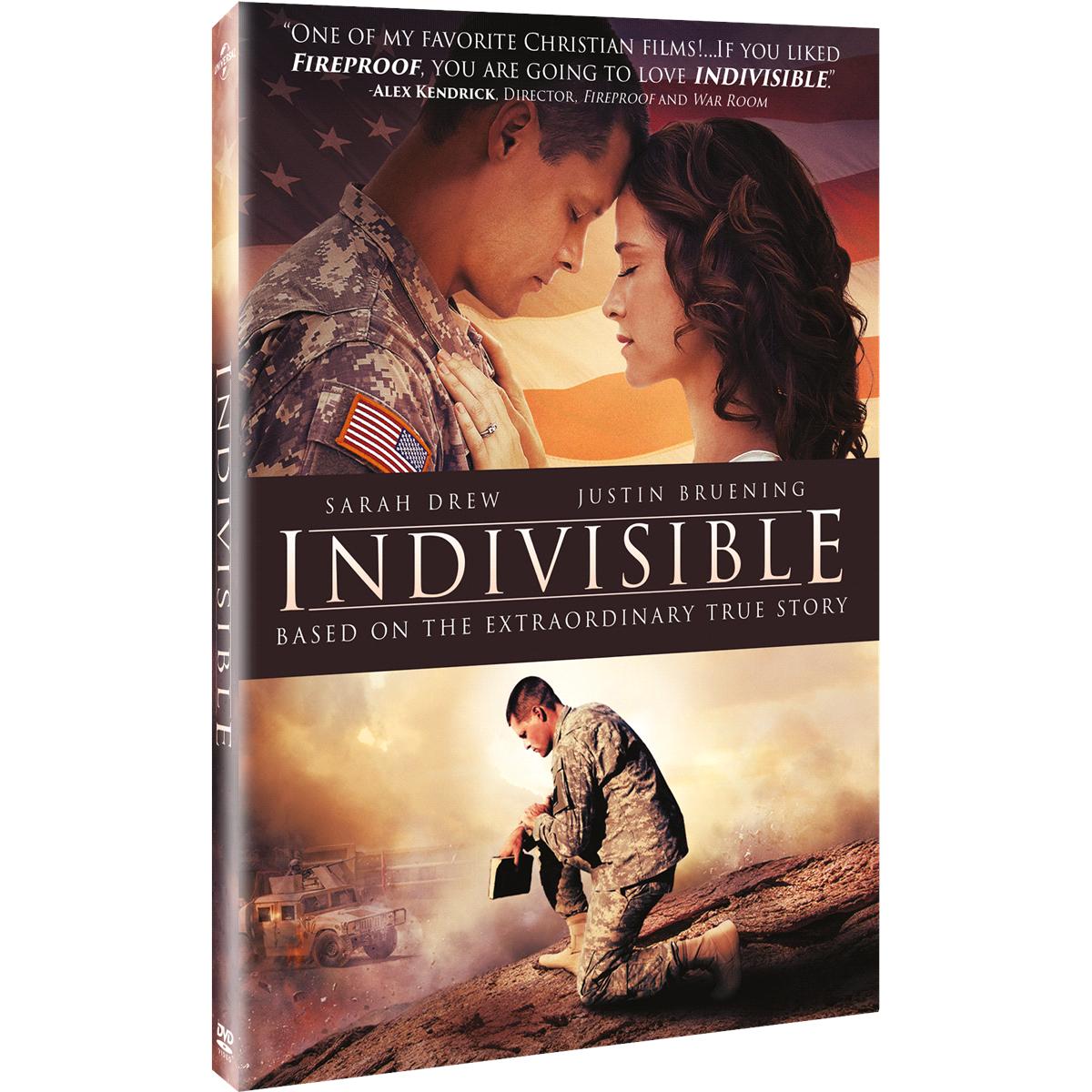 IND_DVD1