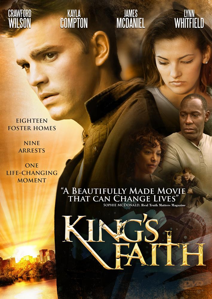King's Faith DVD Cvr_PF