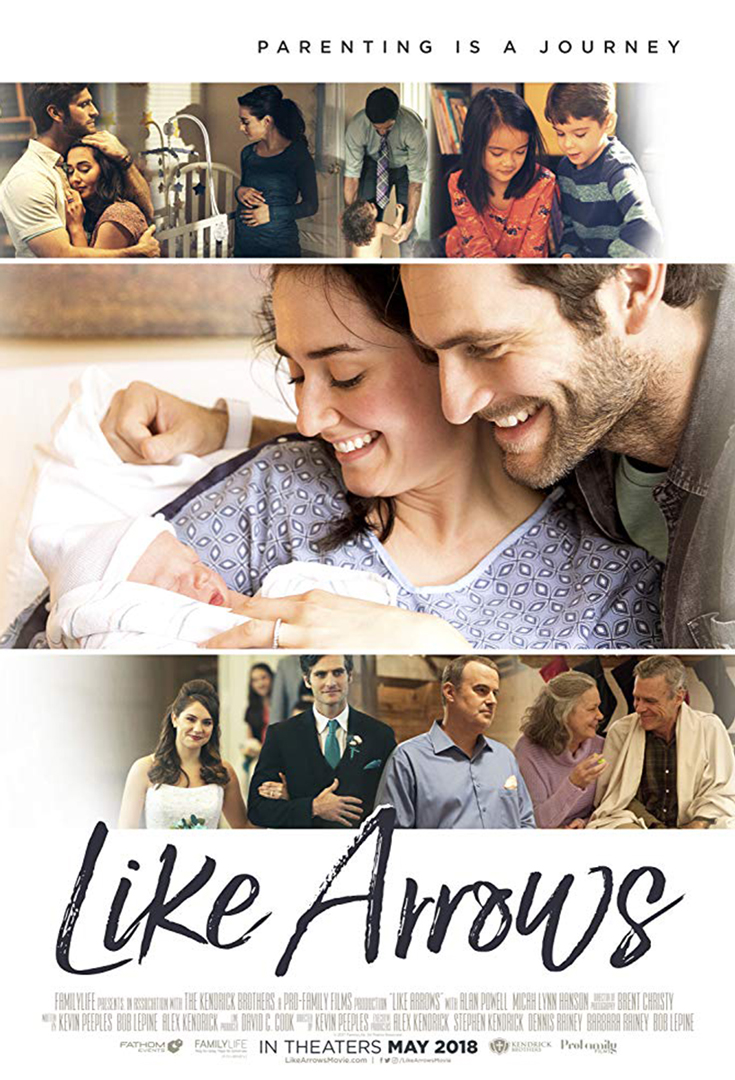LikeArrows_poster_735x1080