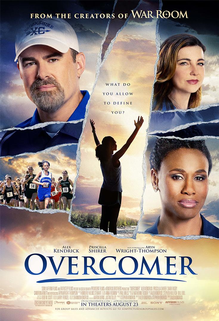 Overcomer_Poster_735x1080