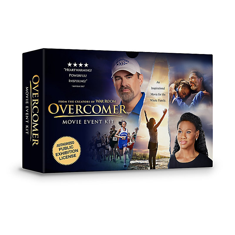 Overcomer_churchkit