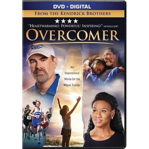 Overcomer_dvd