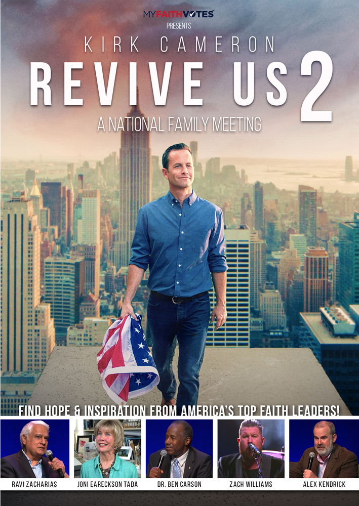 ReviveUs2_Web