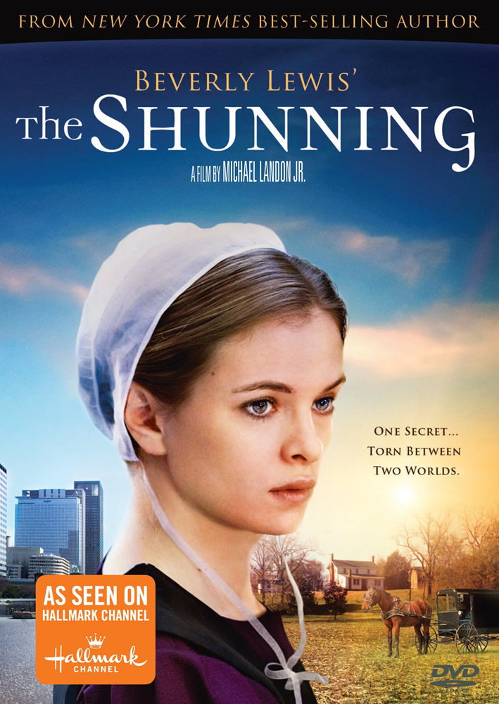 TheShunning