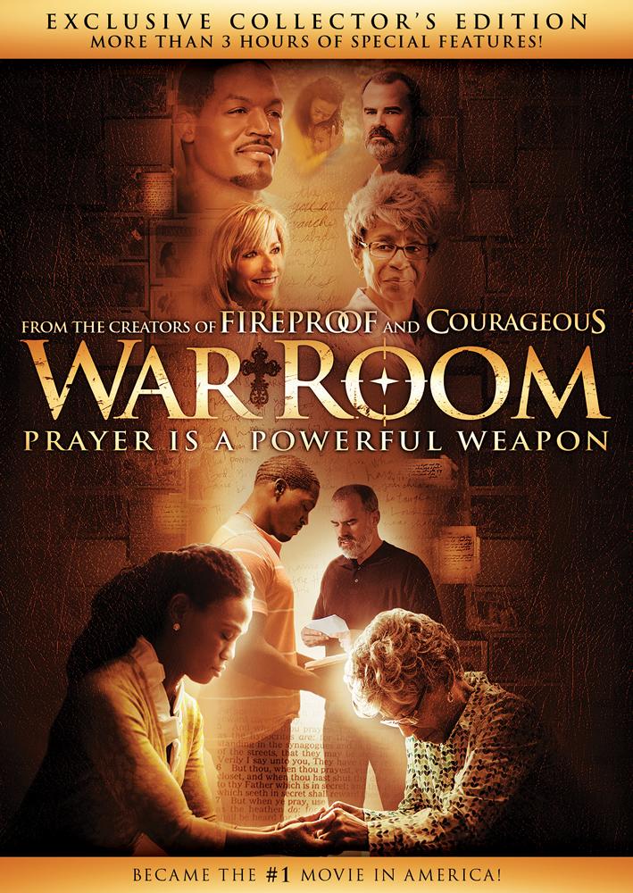 WarRoom_DVD