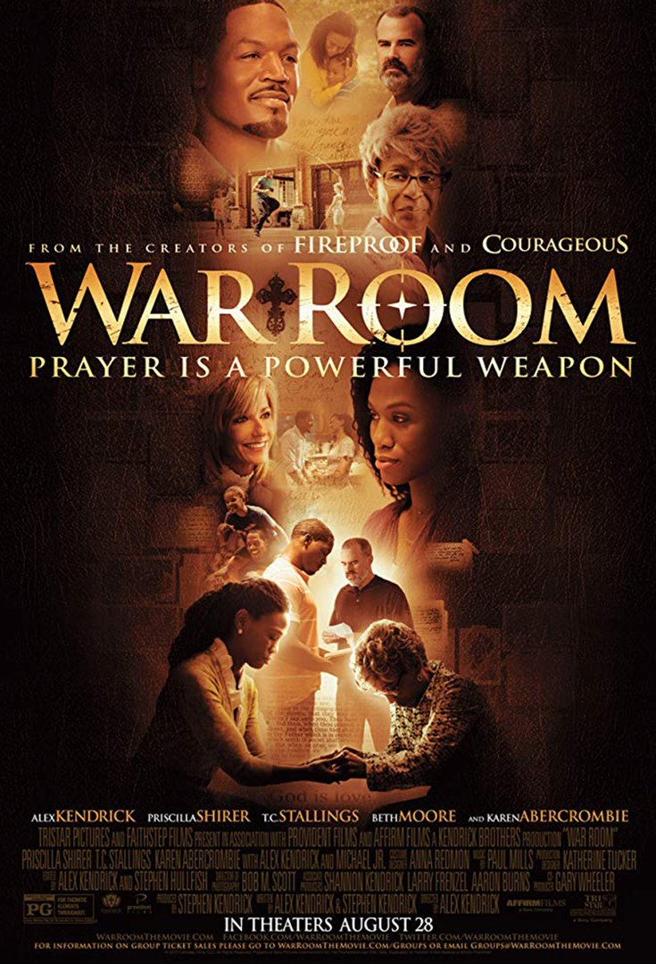 WarRoom_poster_735x1080