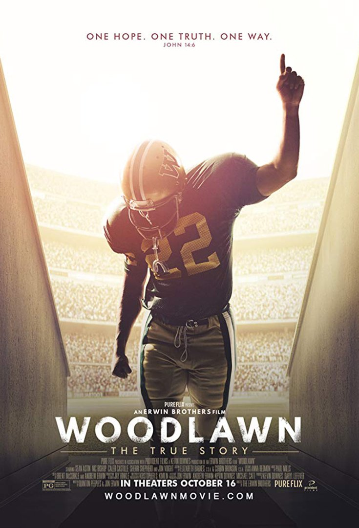 Woodlawn_poster_735x1080