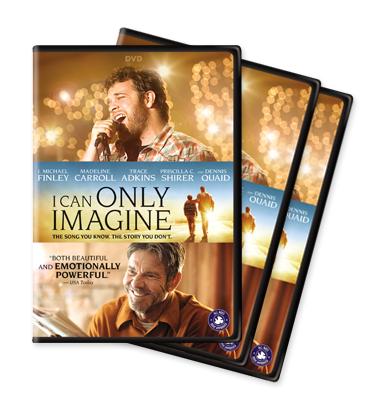 ICOI_DVD pack