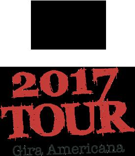 titulo_tour3