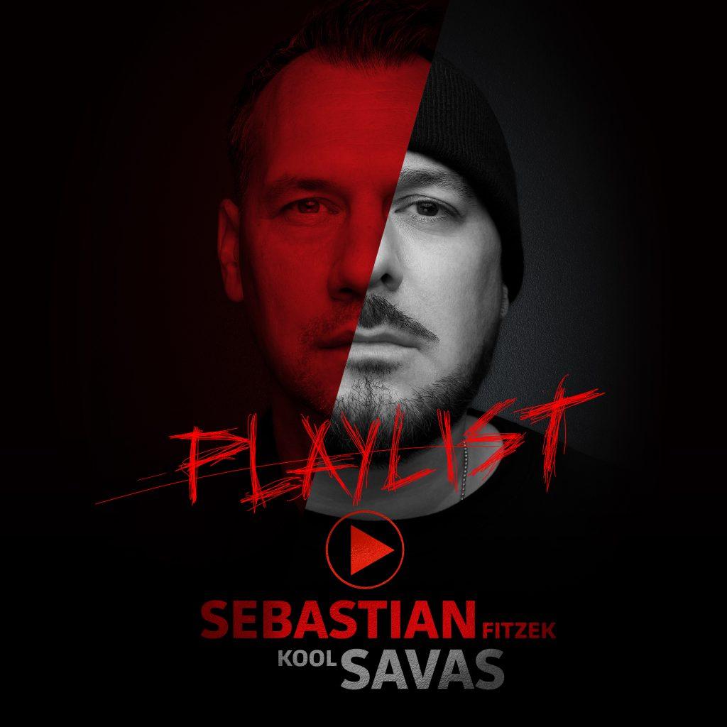 Splitface_Savas_1x1