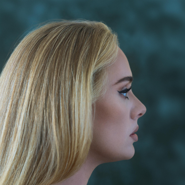 """Die erste Single aus Adeles Album """"30"""" ist ab heute verfügbar."""