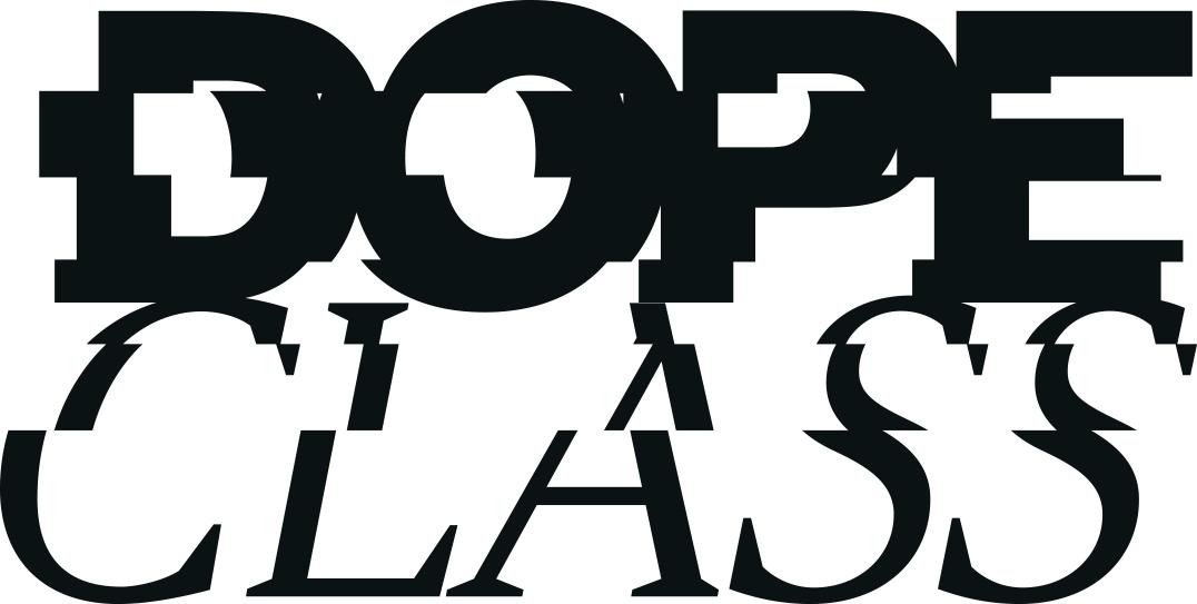 Sony Music stellt DOPECLASS vor