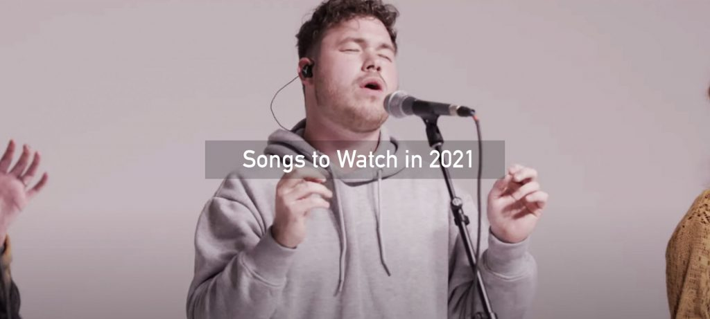 SongstoWatchin2021Banner