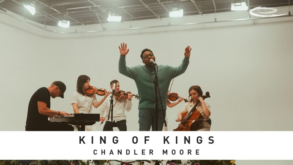 kingofkingsmusicvideothumbnail copy