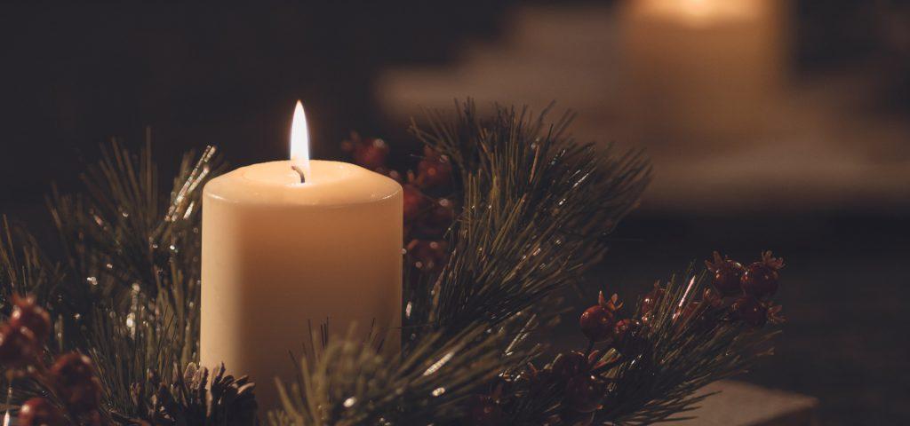 Top Christmas Worship