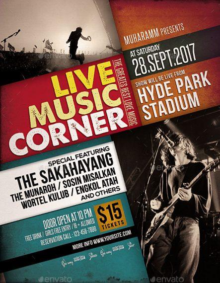 01_Live_Music_Event