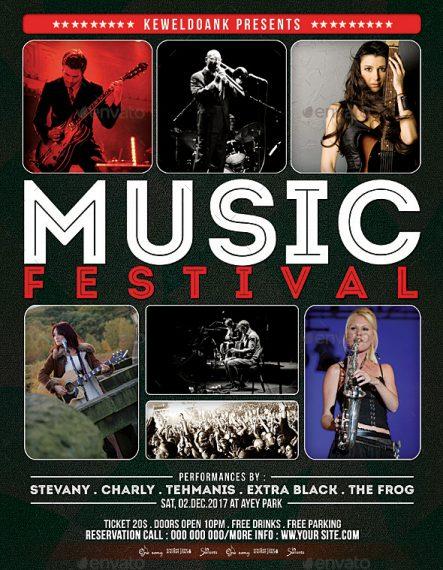 Music_Festival-(1)