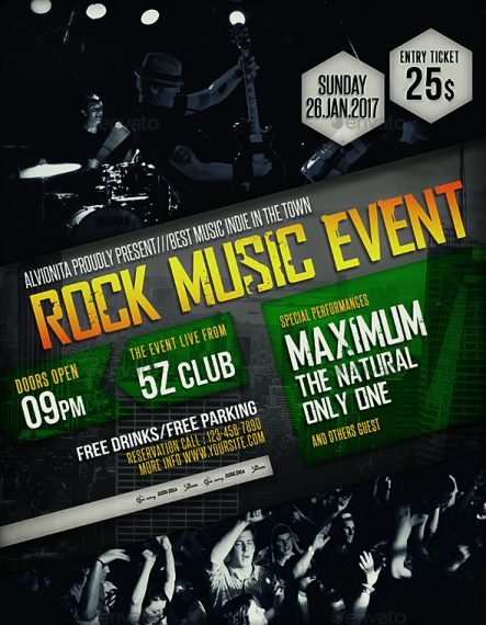 Rock_Music_Event